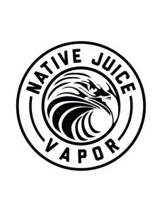 Native Juice logo