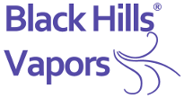 Black Hills Vapors